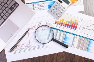 strategy audit insurance taxation services