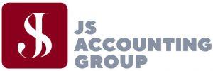 JSAG logo